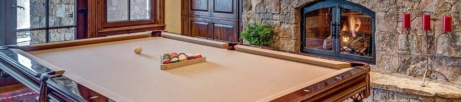 Pool Tables For Sale Sell A Pool Table In Palm SpringsSOLO - Pool table movers thousand oaks
