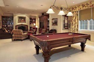pool table installers in palm springs content img2