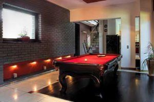 pool table movers in palm springs content img3